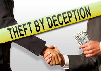 theft-by-deception