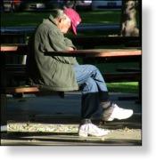 img-boise-homeless-economy-20100911-0707