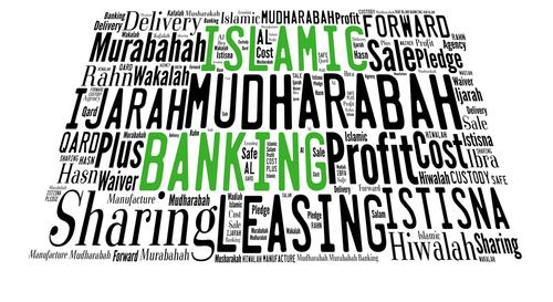 Islamic-banking-shutterstock_121396033
